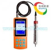 最新款OU2300超声波硬度计